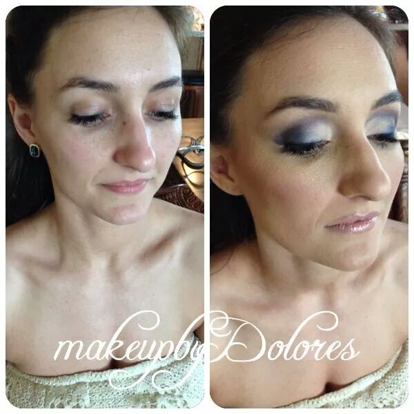 event makeovers